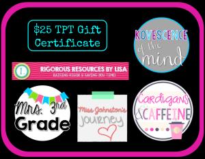 100 Followers TPT Card (1)