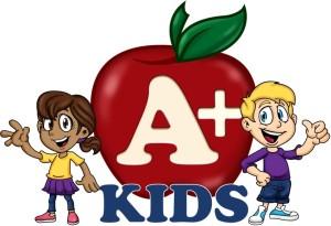 Apple logo - Copy