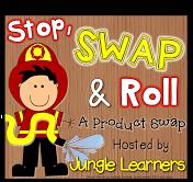 Stop, swap amd roll