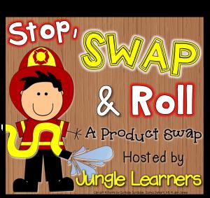 StopSwap&Roll