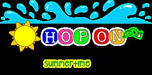 Hop_On