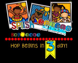 hop_countdown_3_Days