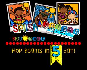 hop_countdown_5_Days