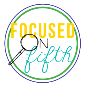 Focused-on-Fifth-Blog-Button