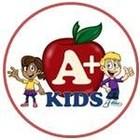 A+ Kids