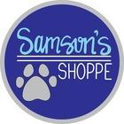 SampsonsShoppe