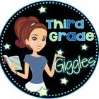 Third Grade Giggles
