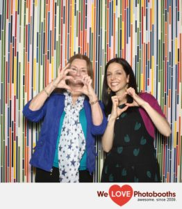 WeLovePhotobooths_6_1025752_1068412