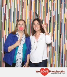 WeLovePhotobooths_6_1025752_1068551