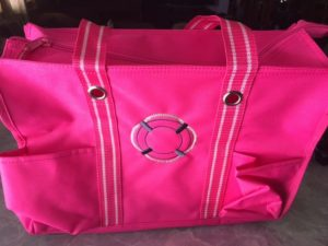 thirty-one bag