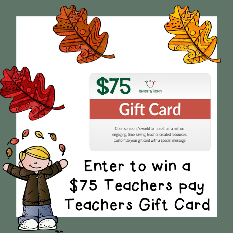Giveaways and Freebies Archives -