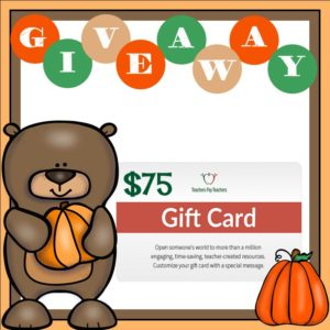 75-tpt-gift-card-giveaway-november-2016